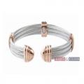 Bracelete magnético