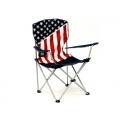 Cadeira para camping
