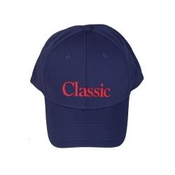 Boné Classic
