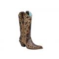 Bota Feminina Corral Boots